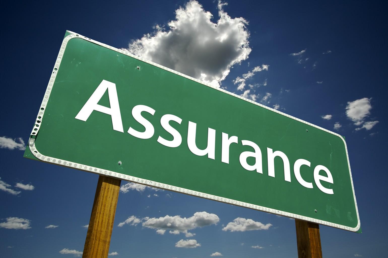 Votre CUMA est-elle adéquatement assurée?