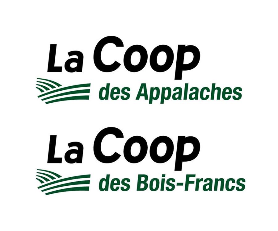 Projet de fusion entre Appalaches et Bois-Francs