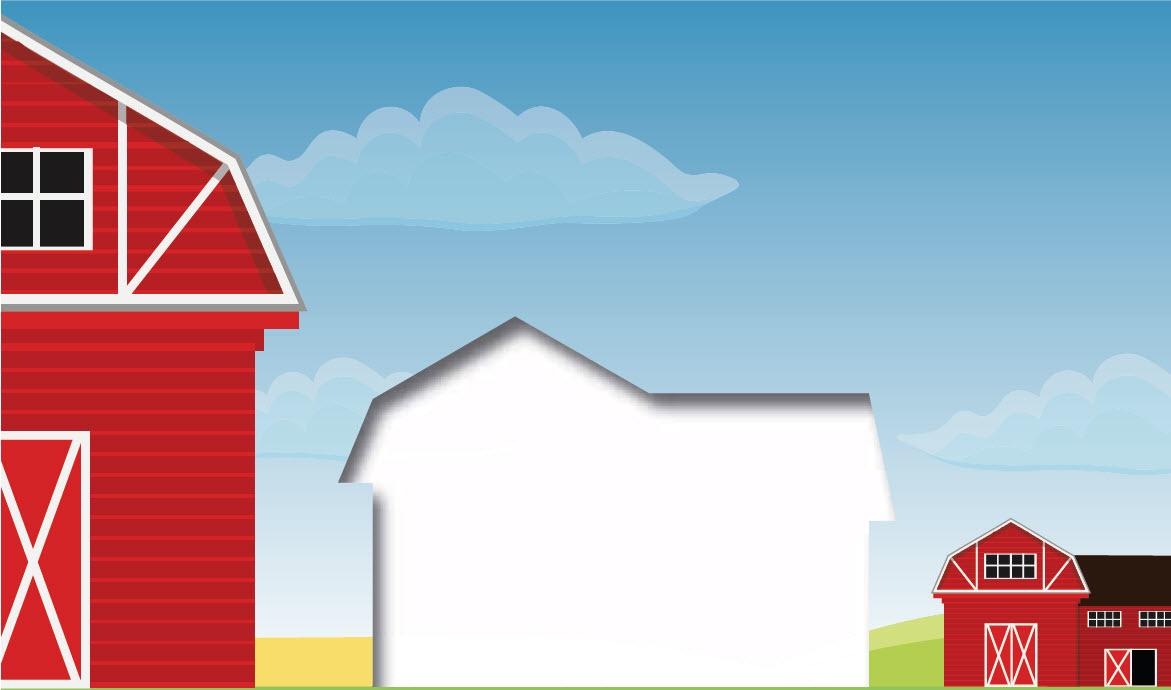 La classe moyenne agricole est-elle en train de disparaître?
