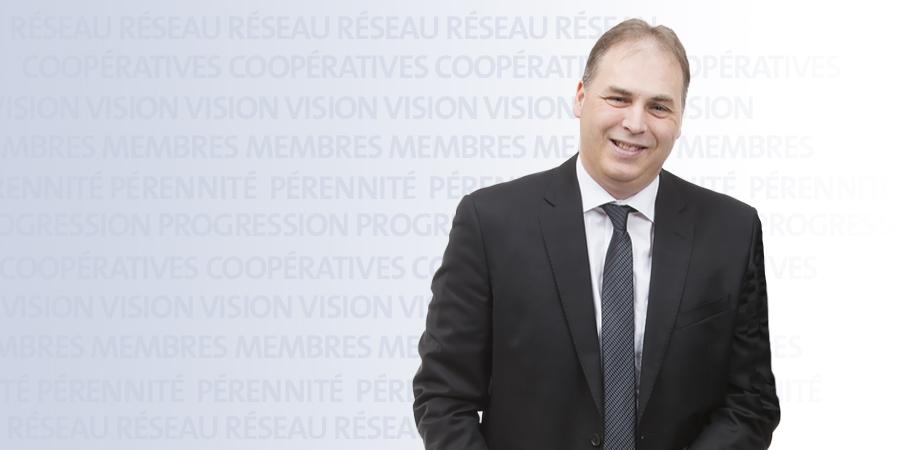 Vision 2020 : garder le cap pour un réseau d'avenir