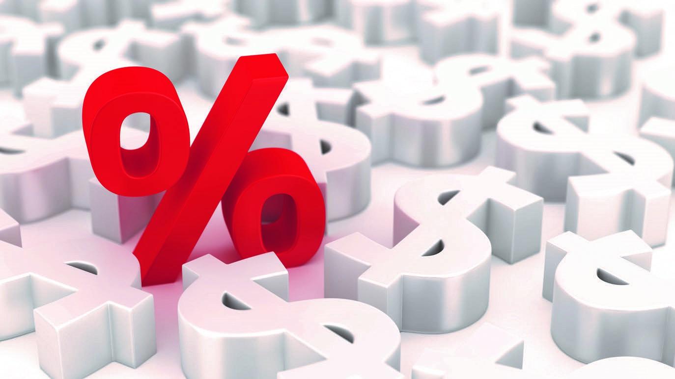 L'impact des taux d'intérêt en agriculture